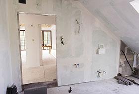 entreprise renovation maison 06